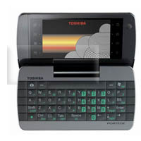 10% OFF + FREE SHIPPING, Buy Best PDair Quality Toshiba Portege G910 Ultra Clear Screen Protector online. You also can go to the customizer to create your own stylish leather case if looking for additional colors, patterns and types.