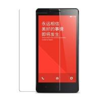 Ultra Clear Screen Protector for Xiaomi Redmi Note