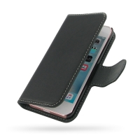 10% OFF + FREE SHIPPING, Buy Best PDair Quality Handmade Protective iPhone 5 | iPhone 5s Genuine Leather Flip Cover case online. Pouch Sleeve Holster Wallet You also can go to the customizer to create your own stylish leather case if looking for additiona