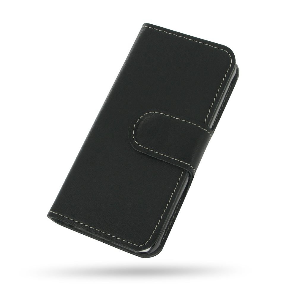 10% OFF + FREE SHIPPING, Buy Best PDair Quality Handmade Protective iPhone 5c Genuine Leather Flip Cover case online. Pouch Sleeve Holster Wallet You also can go to the customizer to create your own stylish leather case if looking for additional colors, p