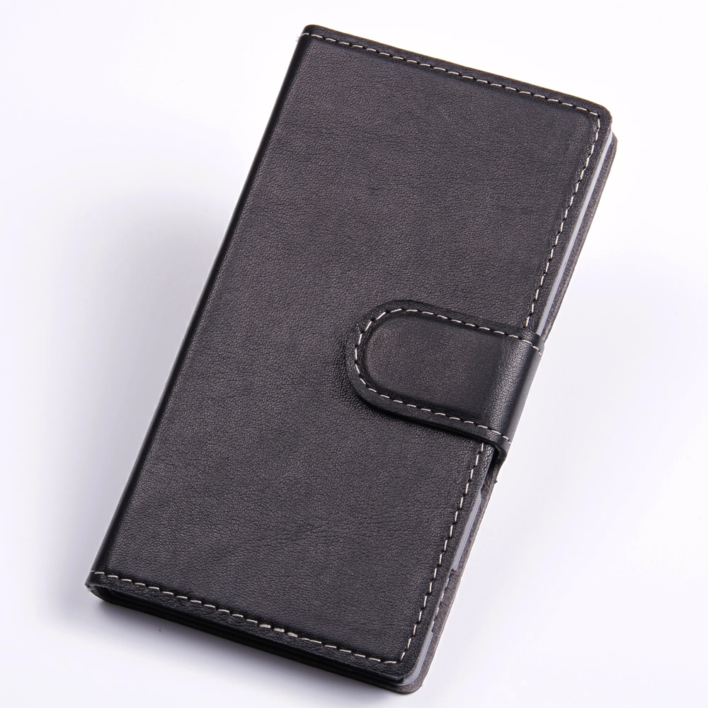 10% OFF + FREE SHIPPING, Buy Best PDair Top Quality Handmade Protective Sony Xperia C Leather Flip Cover case online. Pouch Sleeve Holster Wallet You also can go to the customizer to create your own stylish leather case if looking for additional colors, p