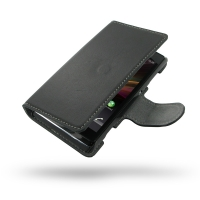 10% OFF + FREE SHIPPING, Buy Best PDair Top Quality Handmade Protective Sony Xperia L Leather Flip Cover case online. Pouch Sleeve Holster Wallet You also can go to the customizer to create your own stylish leather case if looking for additional colors, p