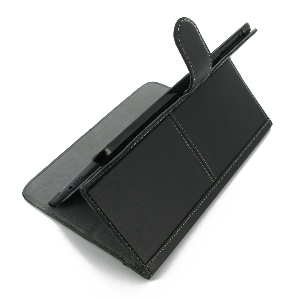 10% OFF + FREE SHIPPING, Buy Best PDair Quality Handmade Protective iPad Mini Genuine Leather Smart Flip case online. Pouch Sleeve Holster Wallet You also can go to the customizer to create your own stylish leather case if looking for additional colors, p