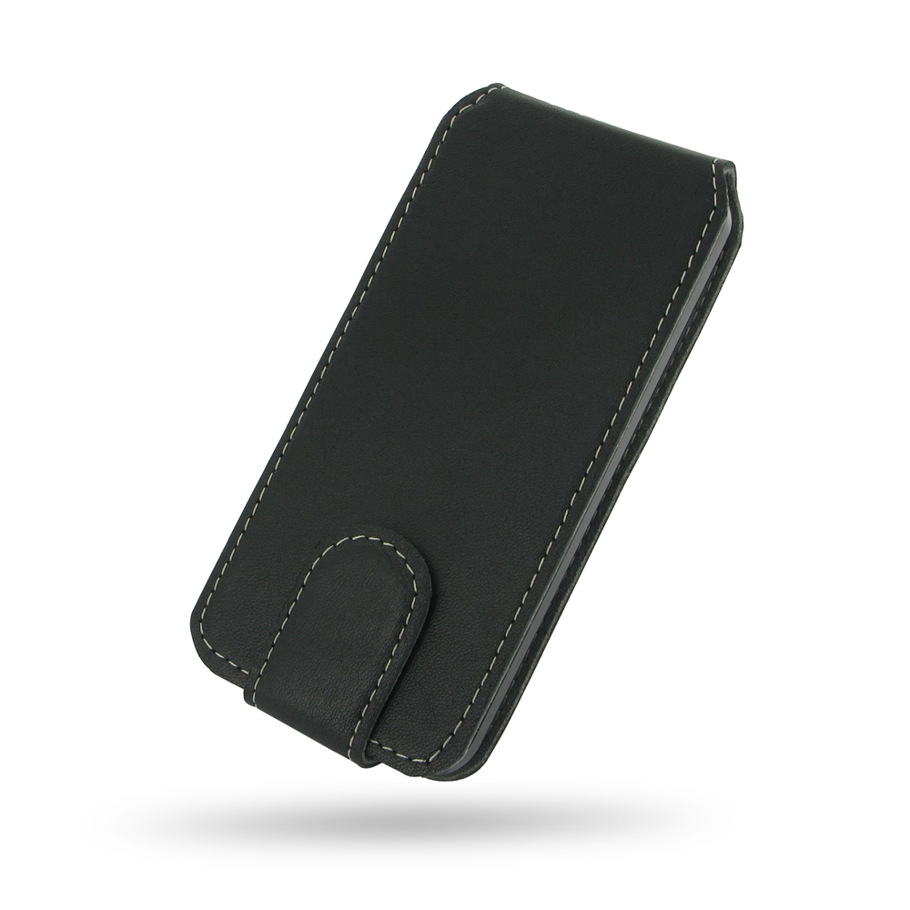 10% OFF + FREE SHIPPING, Buy Best PDair Quality Handmade Protective iPhone 5c Flip Cover online. You also can go to the customizer to create your own stylish leather case if looking for additional colors, patterns and types.