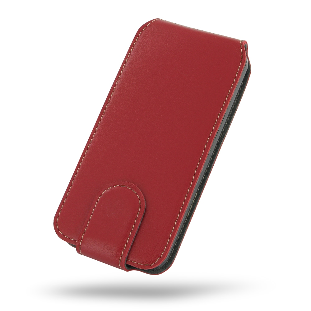 10% OFF + FREE SHIPPING, Buy Best PDair Quality Handmade Protective iPhone 5c Flip Cover (Red) online. You also can go to the customizer to create your own stylish leather case if looking for additional colors, patterns and types.