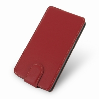 10% OFF + FREE SHIPPING, Buy Best PDair Quality Handmade Protective Samsung Galaxy Note 3 Flip Cover (Red) online. You also can go to the customizer to create your own stylish leather case if looking for additional colors, patterns and types.