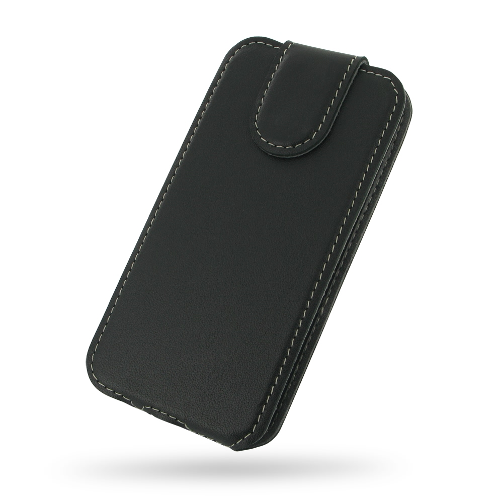 10% OFF + FREE SHIPPING, Buy Best PDair Quality Handmade Protective iPhone 5 | iPhone 5s Genuine Leather Flip Top Cover online. Pouch Sleeve Holster Wallet You also can go to the customizer to create your own stylish leather case if looking for additional