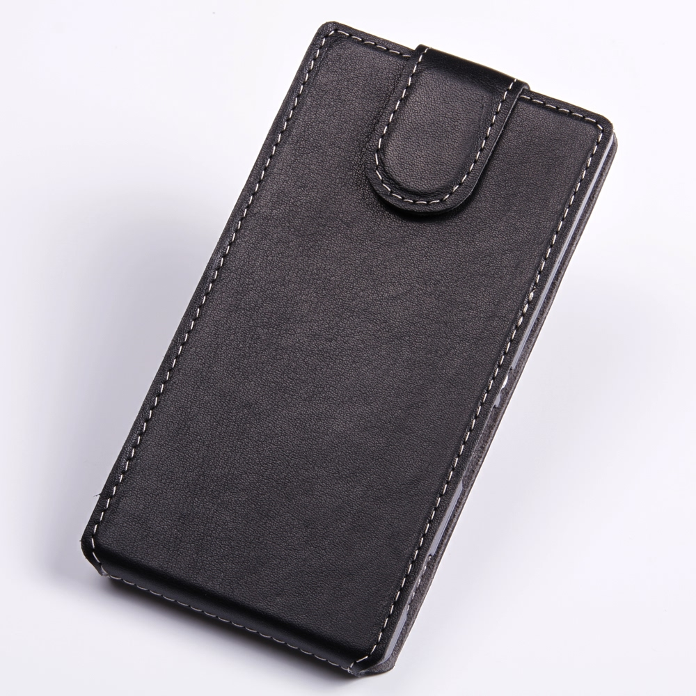 10% OFF + FREE SHIPPING, Buy Best PDair Top Quality Handmade Protective Sony Xperia C Leather Flip Top Cover online. Pouch Sleeve Holster Wallet You also can go to the customizer to create your own stylish leather case if looking for additional colors, pa