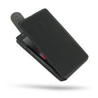 10% OFF + FREE SHIPPING, Buy Best PDair Top Quality Handmade Protective Sony Xperia ZR Leather Flip Top Cover online. Pouch Sleeve Holster Wallet You also can go to the customizer to create your own stylish leather case if looking for additional colors, p