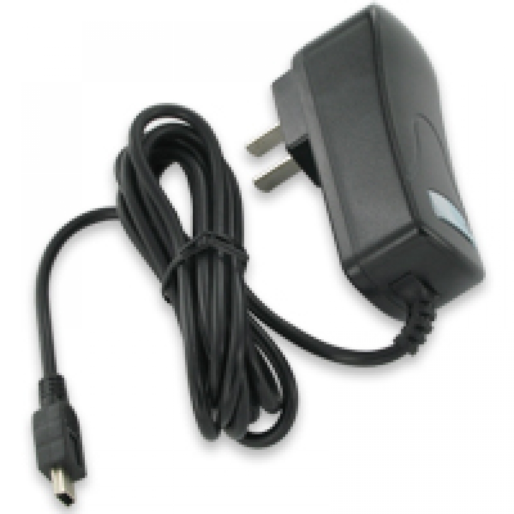 10% OFF + FREE SHIPPING, Buy Best PDair Top Quality Acer Tempo F900 US Pin Travel Charger. Our Acer Tempo F900 US Pin Travel Charger is Best choice. You also can go to the customizer to create your own stylish leather case if looking for additional colors