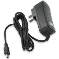 HP iPAQ 900 Series US Pin Travel Charger :: PDair