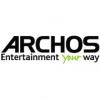 Archos 70 Flip Case PDair Archos 9 & Archos 101 Sleeve Pouch Case