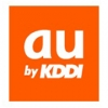 au by KDDI iPhone X