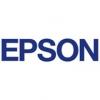 Epson P7000 P5000 P4500 P4000 Flip Case Cover PDair P2500 Pouch Sleeve