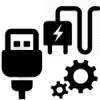 PDair Home Gadget , Kitchen Gadget , USB Gadget, Cellphone Gadget
