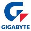 Gigabyte Intel AZ210A Flip Case, PDair GSmart i120 Pouch, Sleeve Case