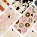 iPhone 6s 6 Plus SE 5s 5 SE Fashion Collection