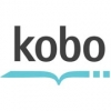 Kobo Touch N905B Flip Case Cover, PDair N905B Holster Pouch Sleeve