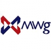 MWg Zinc II Flip Case Cover PDair Zinc II & MWg Atom Life Pouch Sleeve