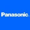 Panasonic ELUGA V P-06D Flip Case Cover PDair ELUGA Pouch Sleeve