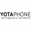 YotaPhone 2 Pouch, Sleeve, Holster PDair Flip Case Cover Wallet Case