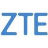 ZTE Axon 7 Max Pouch PDair Nubia Z11 mini Prague S Blade V7 Flip Case