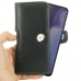 ViVO S5 Leather Holster Case handmade leather case by PDair