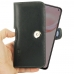 ViVO X30 Leather Holster Case handmade leather case by PDair