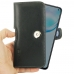 ViVO X30 Pro Leather Holster Case handmade leather case by PDair