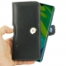 Xiaomi Mi Note 10 Leather Holster Case handmade leather case by PDair