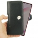 Samsung Galaxy Note 10 Lite Leather Holster Case handmade leather case by PDair