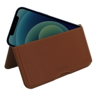 10% OFF + FREE SHIPPING, Bmultifunctional all-in-one wallet case. It's now easier to place and remove your device using the pocket located outside. This protective carrying wallet pouch allows you to place your case anywhere like in your bag, pocket or ja