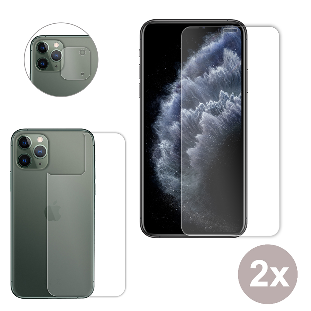 10% OFF + FREE SHIPPING, Buy the BEST PDair Premium Protective Carrying iPhone 11 Pro Tempered Glass Film Screen Protector. Exquisitely designed engineered for iPhone 11 Pro.