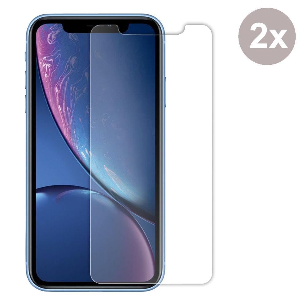10% OFF + FREE SHIPPING, Buy the BEST PDair Premium Protective Carrying iPhone XR Tempered Glass Film Screen Protector. Exquisitely designed engineered for iPhone XR.
