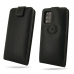 Samsung Galaxy S20 Plus Leather Flip Top Wallet Case protective carrying case by PDair