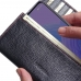 Huawei Nova 6 RFID Continental Sleeve Wallet Flip Case protective carrying case by PDair