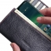 Nokia 2.3 RFID Continental Sleeve Wallet Flip Case protective carrying case by PDair
