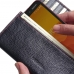 Nokia C1 RFID Continental Sleeve Wallet Flip Case protective carrying case by PDair