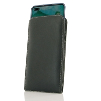 10% OFF + FREE SHIPPING, Buy the BEST PDair Handcrafted Premium Protective Carrying Huawei Honor V30 Pro Leather Sleeve Pouch Case. Exquisitely designed engineered for Huawei Honor V30 Pro.