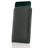 10% OFF + FREE SHIPPING, Buy the BEST PDair Handcrafted Premium Protective Carrying Huawei Nova 5z Leather Sleeve Pouch Case. Exquisitely designed engineered for Huawei Nova 5z.