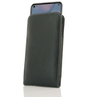 10% OFF + FREE SHIPPING, Buy the BEST PDair Handcrafted Premium Protective Carrying Huawei Nova 6 SE Leather Sleeve Pouch Case. Exquisitely designed engineered for Huawei Nova 6 SE.