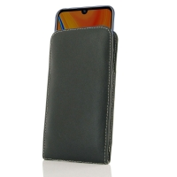 10% OFF + FREE SHIPPING, Buy the BEST PDair Handcrafted Premium Protective Carrying Huawei Y6s (2019) Leather Sleeve Pouch Case. Exquisitely designed engineered for Huawei Y6s (2019).