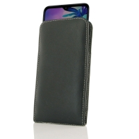 10% OFF + FREE SHIPPING, Buy the BEST PDair Handcrafted Premium Protective Carrying LG V50S ThinQ 5G Leather Sleeve Pouch Case. Exquisitely designed engineered for LG V50S ThinQ 5G.