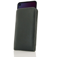 10% OFF + FREE SHIPPING, Buy the BEST PDair Handcrafted Premium Protective Carrying Motorola One Action Leather Sleeve Pouch Case. Exquisitely designed engineered for Motorola One Action.