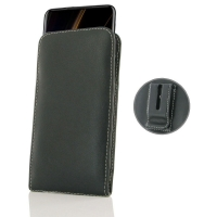 10% OFF + FREE SHIPPING, Buy the BEST PDair Handcrafted Premium Protective Carrying OnePlus 7T Pro 5G McLaren Pouch Case with Belt Clip. Exquisitely designed engineered for OnePlus 7T Pro 5G McLaren.