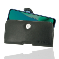 10% OFF + FREE SHIPPING, Buy the BEST PDair Handcrafted Premium Protective Carrying OPPO A9 (2020) Leather Holster Case. Exquisitely designed engineered for OPPO A9 (2020).