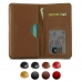 10% OFF + FREE SHIPPING, Buy the BEST PDair Handcrafted Premium Protective Carrying OPPO A9 (2020) Leather Wallet Sleeve Case (Brown). Exquisitely designed engineered for OPPO A9 (2020).