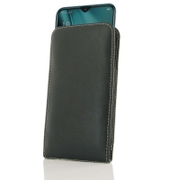 10% OFF + FREE SHIPPING, Buy the BEST PDair Handcrafted Premium Protective Carrying OPPO K5 Leather Sleeve Pouch Case. Exquisitely designed engineered for OPPO K5.
