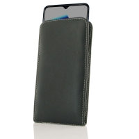 10% OFF + FREE SHIPPING, Buy the BEST PDair Handcrafted Premium Protective Carrying OPPO Reno Ace Leather Sleeve Pouch Case. Exquisitely designed engineered for OPPO Reno Ace.