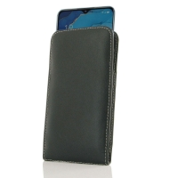 10% OFF + FREE SHIPPING, Buy the BEST PDair Handcrafted Premium Protective Carrying OPPO Reno3 Leather Sleeve Pouch Case. Exquisitely designed engineered for OPPO Reno3.